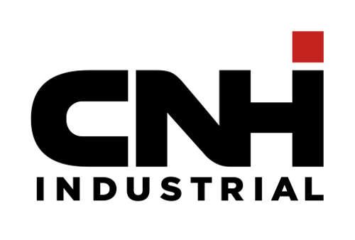 CNH Industrial divide negócios de Máquinas e Caminhões